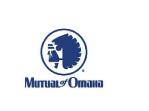 Mutual Omaha