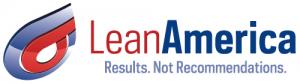 LeanAmerica