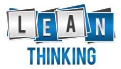CI_Lean_Thinking
