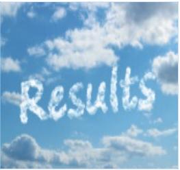 CI_Results